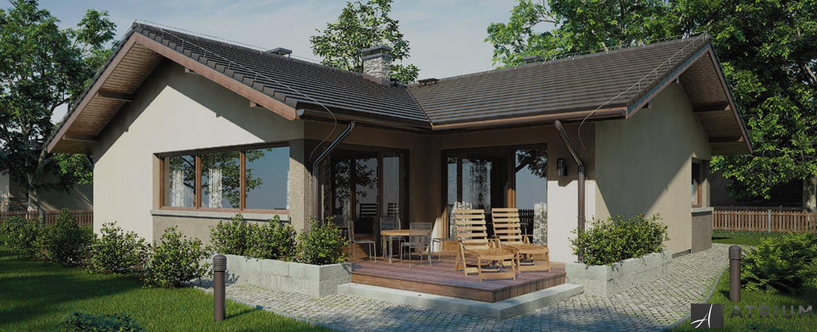 Fantastyczny Domy drewniane domy mieszkalne drewniane domy szkieletowe domy QT98